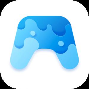 Playmobo logo